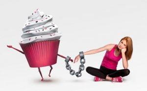sugar sobriety-essay-social work class